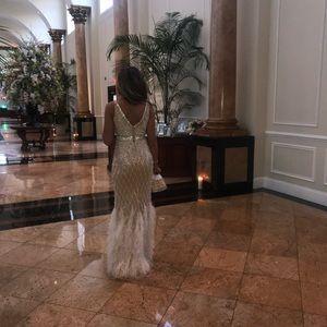 Jovani Dresses - Jovani dress